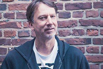 Thilo Krüger